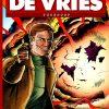 De Vries - Vuurdoop (deel 2)
