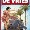 De Vries - Ontspoord (deel 3)
