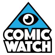 Uitgeverij Comic Watch